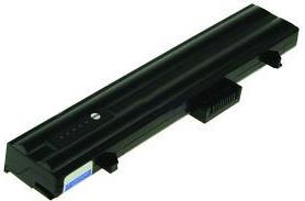 2-Power CBI1033A Lithium-Ion (Li-Ion) 4600mAh 11.1V rechargeable battery