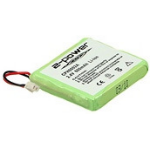 2-Power CPH0002A telephone spare part Battery