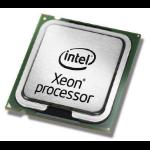 XeonX5675 3.06/6c/95W/12M/DDR3 1333/NoHeatSnk REMANUFACTURED