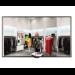 """LG 43SL5B 109,2 cm (43"""") LED Full HD Pantalla plana para señalización digital"""