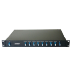 AddOn Networks ADD-OADM-8DWDM wave division multiplexer