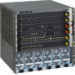 Netgear XCM8806-10000S network chassis