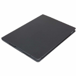 "Urban Factory IPF01UF funda para tablet 32,8 cm (12.9"") Folio Negro"