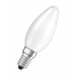 Osram LED Retrofit CLASSIC B LED bulb 3.2 W E14 A+
