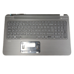 HP 762529-B31 Cover notebook spare part
