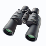 Bresser Optics Spezial Zoomar 7-35x50 binocular BaK-4 Porro Black