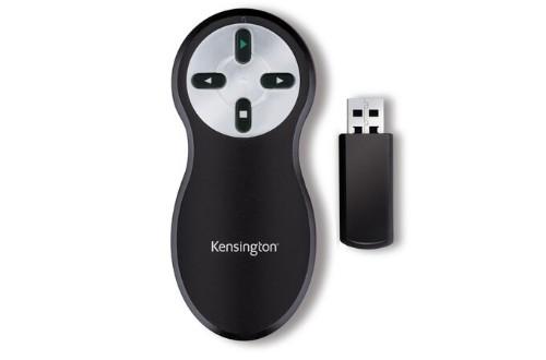 Kensington Wireless Presenter