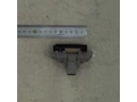 Samsung A-UNIT_RETARD;ML-5050ND DELL - - - -