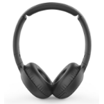 Philips TAUH202BK Headset Head-band Black