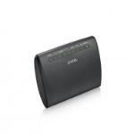 ZyXEL AMG1302-T11C 10, 100Mbit/s gateways/controller