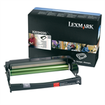 Lexmark X203H22G Drum kit, 25K pages
