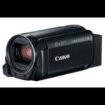 Canon VIXIA HF R800 3.28 MP CMOS Handheld camcorder Black Full HD