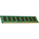2GB DRAM (1 DIMM) for Cisco 1941/1941W ISR Spare