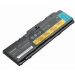 Lenovo 42T4518 rechargeable battery