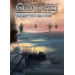 Nexway Sudden Strike 4 - Finland: Winter Storm (DLC) Video game downloadable content (DLC) PC/Mac/Linux Sudden Strike 4: Finland - Winter Storm Español