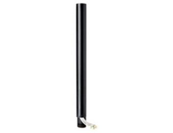 Hewlett Packard Enterprise 379820-B21 rack accessory