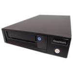 Quantum LSC33-ATDX-L6JA tape drive Internal LTO 2500 GB