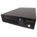 Quantum LSC33-ATDX-L6JA Internal LTO 2500GB tape drive