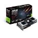ASUS 90YV06F0-U0NA00 graphics card