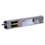 Hewlett Packard Enterprise JG900A network switch component Power supply