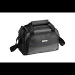 Canon SC-A80 Shoulder case Black