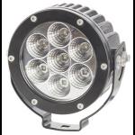 Generic 3486 Lumen IP68 Solid LED Flood Light