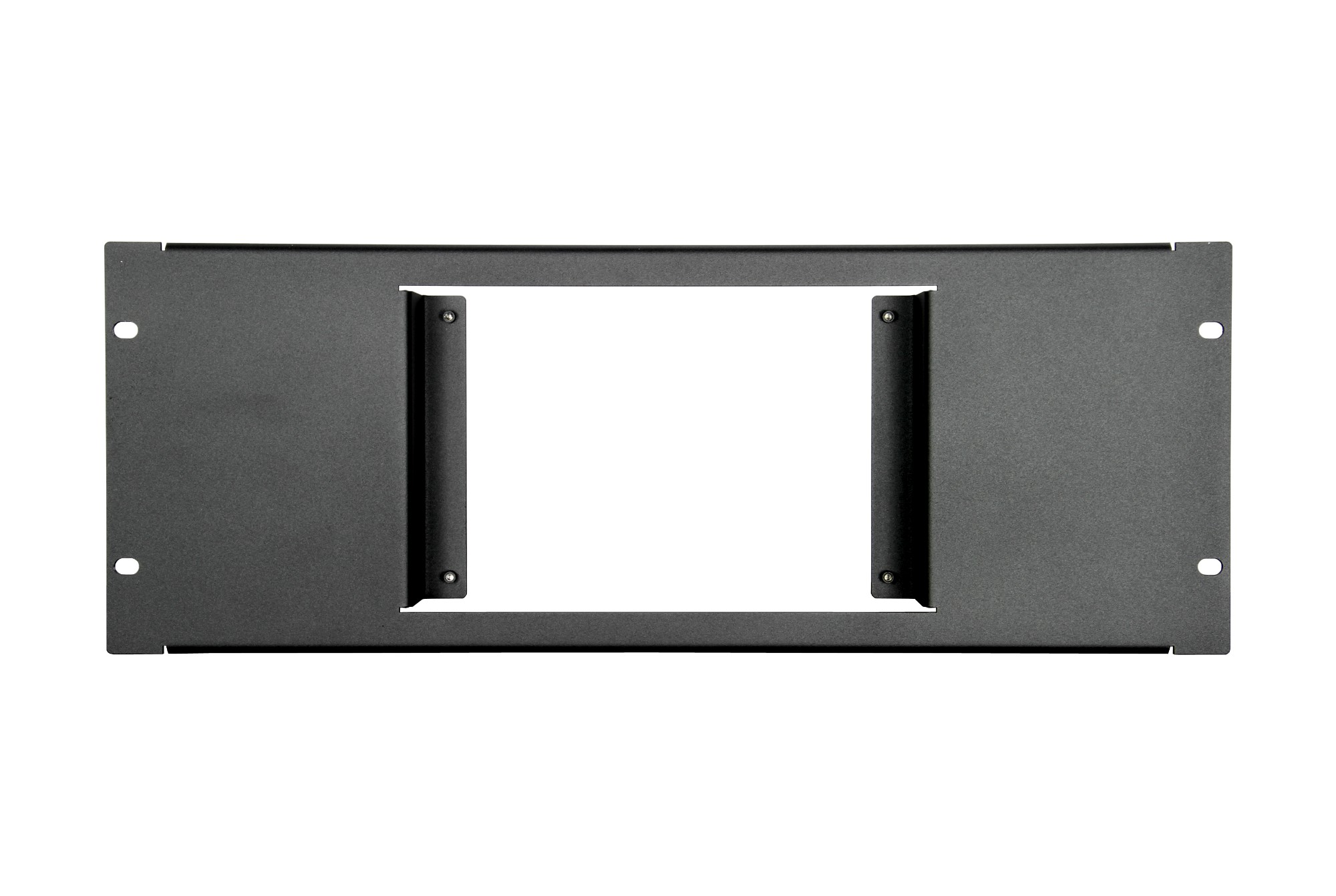 Rack Mount Kit For 10.1 Modero X Seri