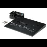 Lenovo ThinkPad Advanced Mini Dock - United Kingdom
