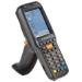"Datalogic Skorpio X4 ordenador móvil industrial 8,13 cm (3.2"") 240 x 320 Pixeles Pantalla táctil 482 g Negro"