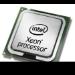 HP Intel Xeon E5335 ML370G5 FIO Kit