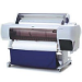 Large Format Printers / Plotters