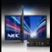 NEC MultiSync V652 60003395