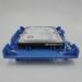Origin Storage 300GB SAS 15K Worstation T5600 fixed 2.5 HD incl. caddy /tray