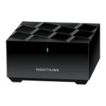 Netgear Nighthawk Mesh WiFi 6 Add-On Satellite wireless router MS60-100EUS