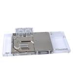 Thermaltake CL-W137-CU00TR-A computer liquid cooling Video card