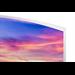 """Samsung C32F391FWU 31.5"""" Full HD White"""