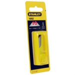Stanley 2-11-921 utility knife blade