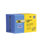 Rapesco 73/10MM STAPLES PK5000