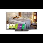 LG 55  55UV761H Commercial TV