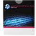 HP 88146J magneto optical disk