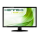 "Hannspree Hanns.G HE225DPB 21.5"" Full HD LCD Black computer monitor"
