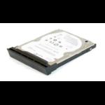"Origin Storage 256GB 3.5"" SATA Serial ATA"