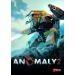 Nexway Anomaly 2 Video game downloadable content (DLC) PC/Mac/Linux Español