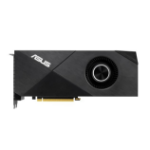 ASUS Turbo -RTX2070S-8G-EVO GeForce RTX 2070 SUPER 8 GB GDDR6