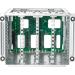 HP 505956-B21 storage enclosure
