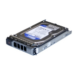 Origin Storage 1TB NL-SATA 2000GB NL-SATA