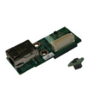 Intel AXXRMM4 rack accessory