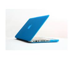 eSTUFF ES82120 Notebook cover notebook accessory