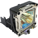 Benq 5J.J1X05.001 projector lamp