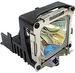 Benq 5J.J1X05.001 lámpara de proyección